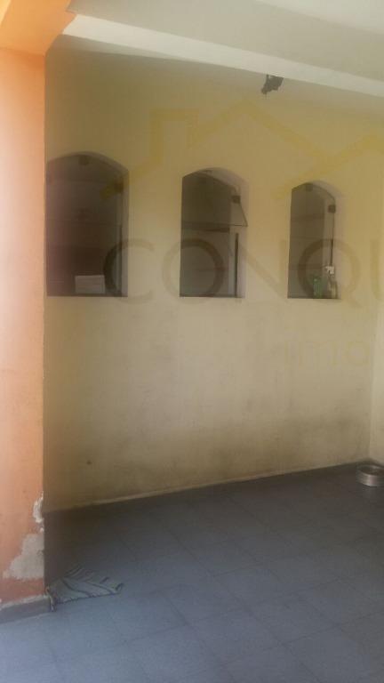 casa para venda, 3 dormitórios, santa paula - são caetano do sul - 3737