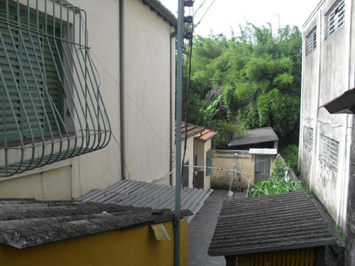 casa para venda, 3 dormitórios, santa rita - guaratinguetá - 245