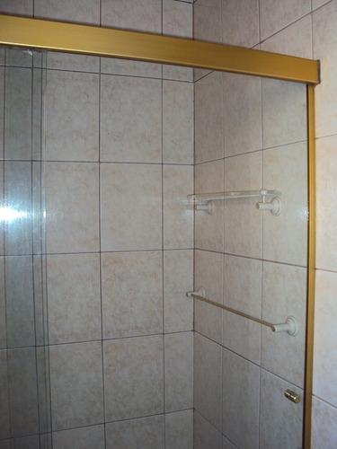 casa para venda, 3 dormitórios, são benedito - guaratinguetá - 1614