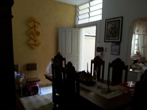 casa para venda, 3 dormitórios, são benedito - guaratinguetá - 826