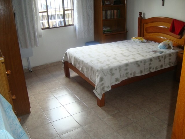 casa para venda, 3 dormitórios, são domingos - são paulo - 2500