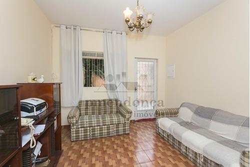 casa para venda, 3 dormitórios, sumaré - são paulo - 10115