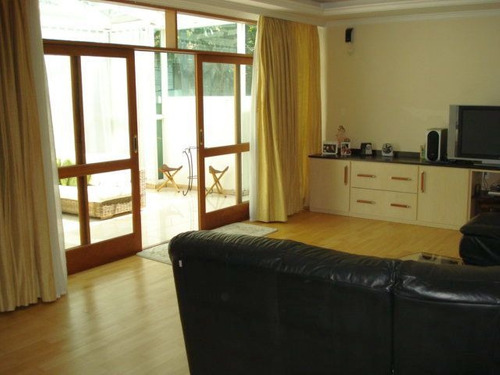 casa para venda, 3 dormitórios, sumare - são paulo - 3458