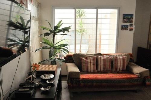 casa para venda, 3 dormitórios, sumaré - são paulo - 5499