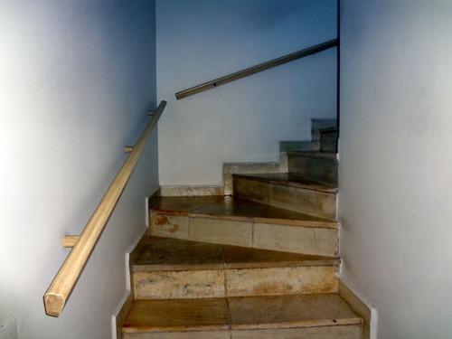 casa para venda, 3 dormitórios, sumaré - são paulo - 5585