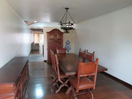 casa para venda, 3 dormitórios, sumaré - são paulo - 6591
