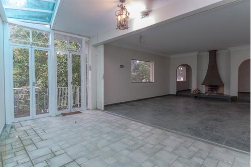 casa para venda, 3 dormitórios, sumaré - são paulo - 6900