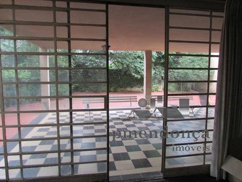 casa para venda, 3 dormitórios, sumaré - são paulo - 7565