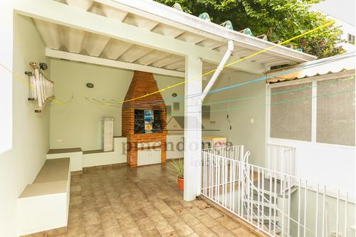 casa para venda, 3 dormitórios, sumaré - são paulo - 7905