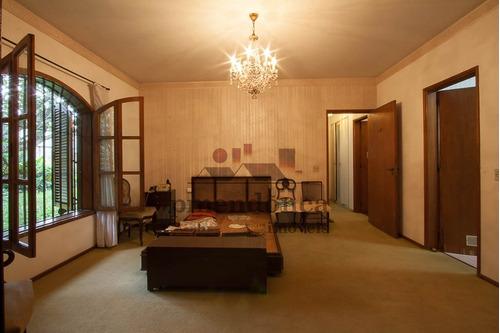 casa para venda, 3 dormitórios, sumaré - são paulo - 7922