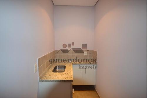 casa para venda, 3 dormitórios, sumaré - são paulo - 8188