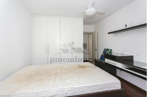 casa para venda, 3 dormitórios, sumaré - são paulo - 8733