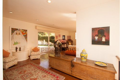casa para venda, 3 dormitórios, sumaré - são paulo - 8763