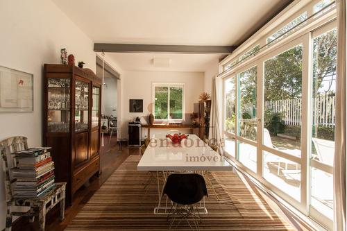 casa para venda, 3 dormitórios, sumaré - são paulo - 8801