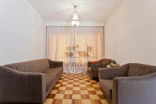 casa para venda, 3 dormitórios, sumaré - são paulo - 9149