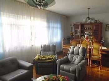 casa para venda, 3 dormitórios, sumarezinho - são paulo - 10428