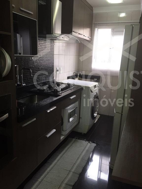 casa para venda, 3 dormitórios, taboão - são bernardo do campo - 2201