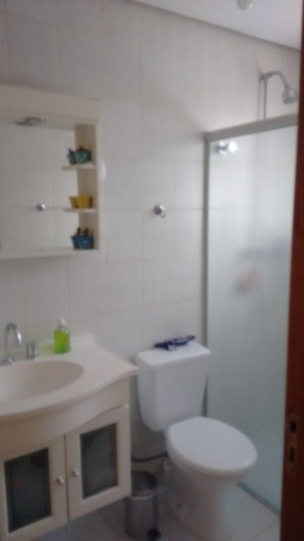casa para venda, 3 dormitórios, taboão - são bernardo do campo - 2917