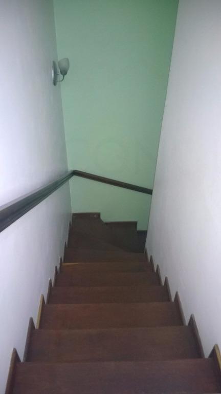 casa para venda, 3 dormitórios, taboão - são bernardo do campo - 2989