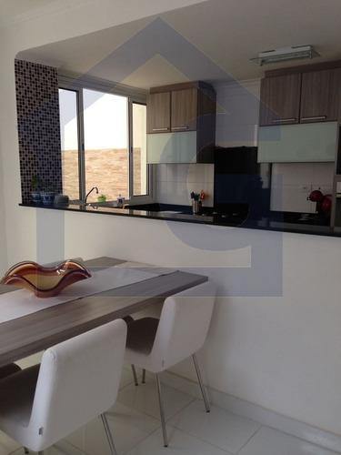 casa para venda, 3 dormitórios, terra nova ii - são bernardo do campo - 2613