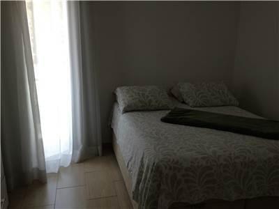 casa para venda, 3 dormitórios, veleiros - são paulo - 72