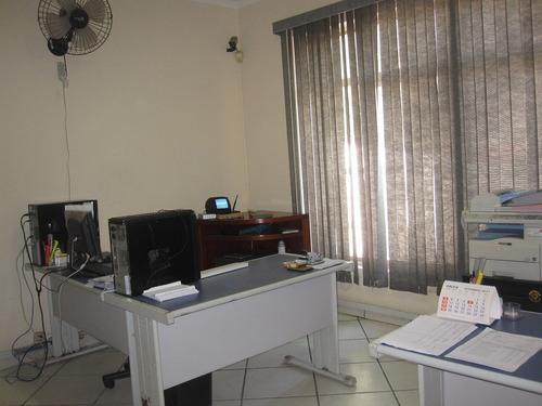 casa para venda, 3 dormitórios, vila anglo brasileira - são paulo - 381