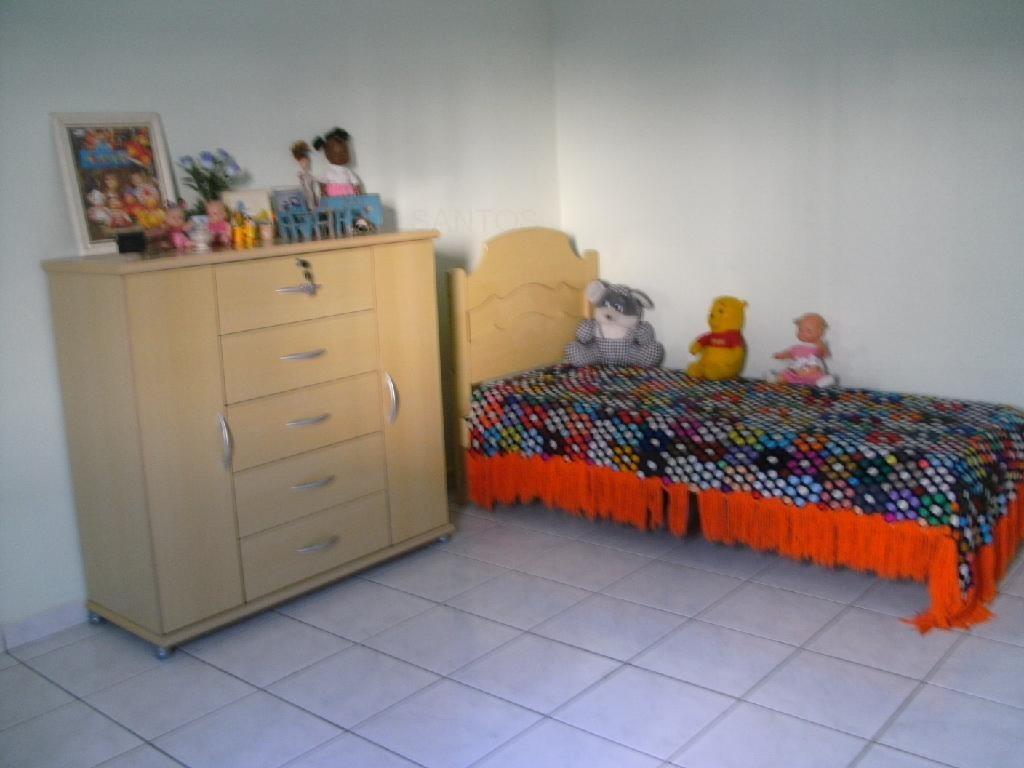 casa para venda, 3 dormitórios, vila bonilha - são paulo - 3234