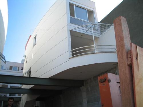 casa para venda, 3 dormitórios, vila bonilha - são paulo - 3512