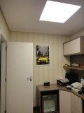 casa para venda, 3 dormitórios, vila bonilha - são paulo - 4693