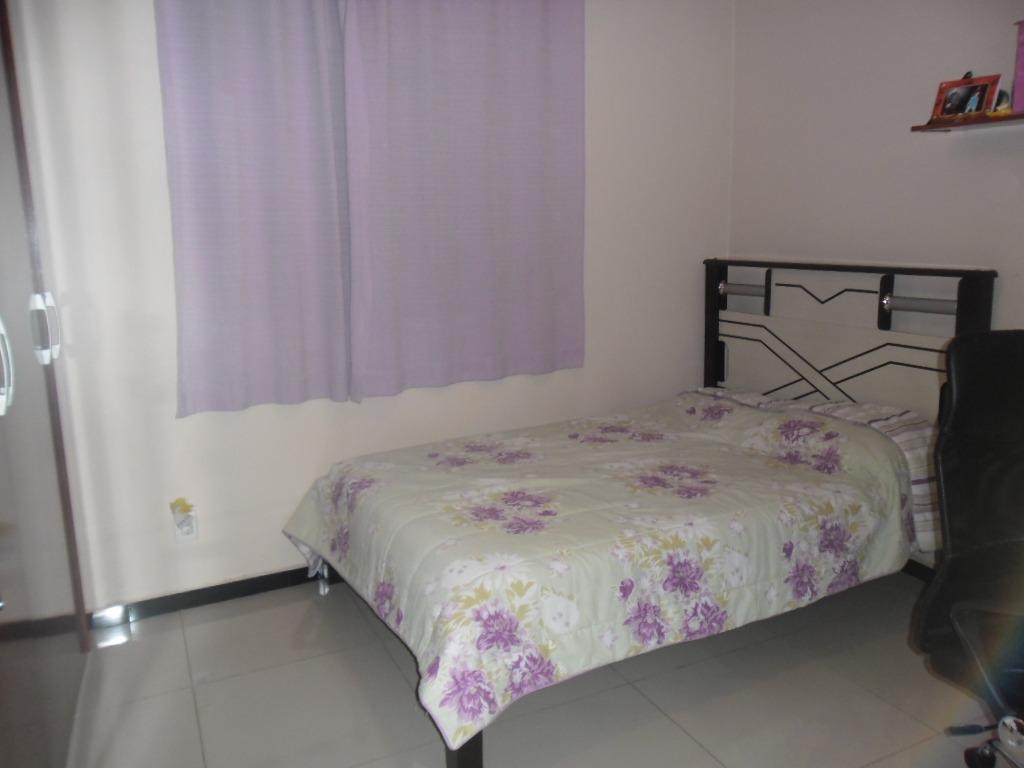 casa para venda, 3 dormitórios, vila bonilha - são paulo - 5318