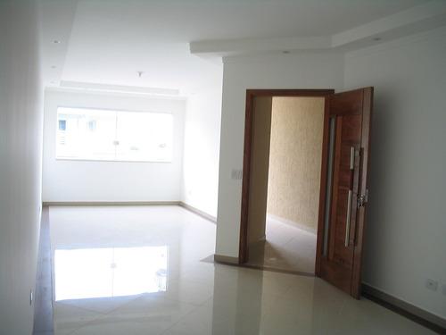 casa para venda, 3 dormitórios, vila bonilha - são paulo - 5730
