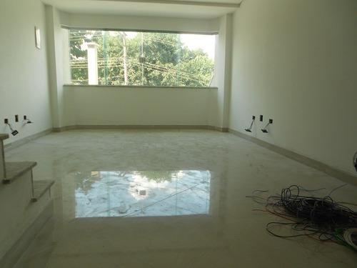 casa para venda, 3 dormitórios, vila bonilha - são paulo - 6880