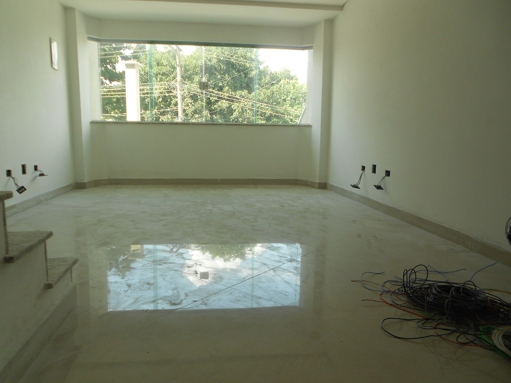 casa para venda, 3 dormitórios, vila bonilha - são paulo - 6881