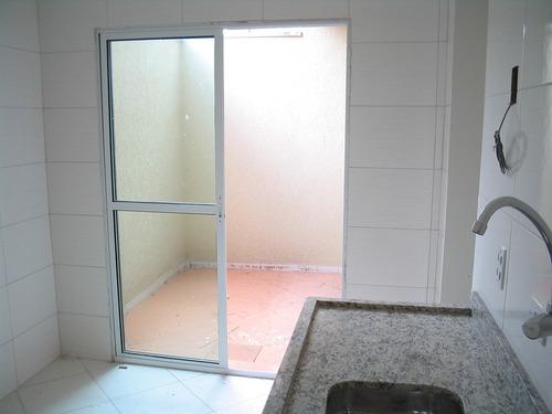 casa para venda, 3 dormitórios, vila bonilha - são paulo - 6941