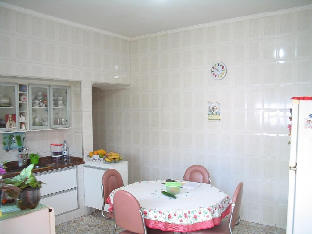 casa para venda, 3 dormitórios, vila bonilha - são paulo - 7023