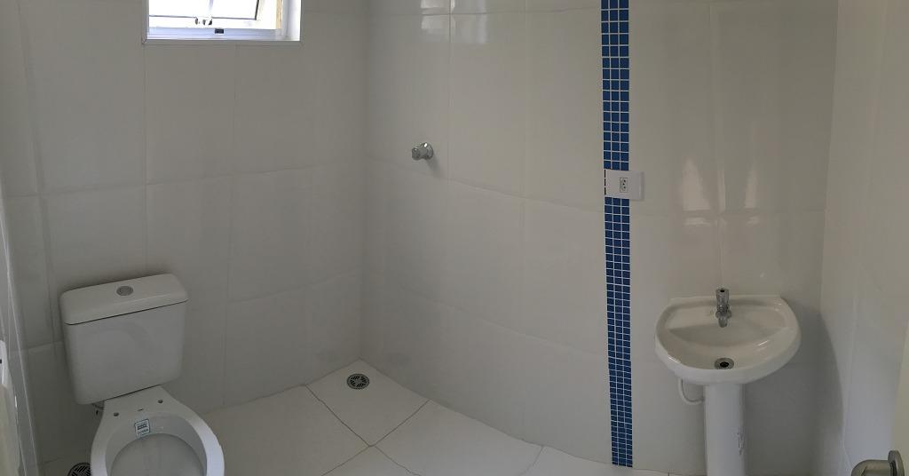 casa para venda, 3 dormitórios, vila bonilha - são paulo - 7657