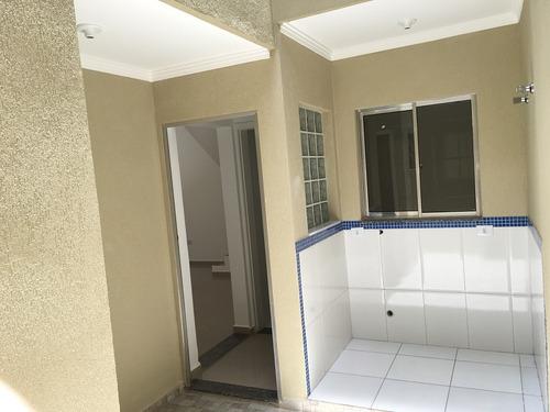 casa para venda, 3 dormitórios, vila bonilha - são paulo - 7660