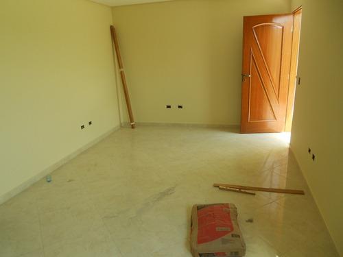 casa para venda, 3 dormitórios, vila bonilha - são paulo - 7699