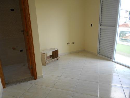 casa para venda, 3 dormitórios, vila bonilha - são paulo - 7700