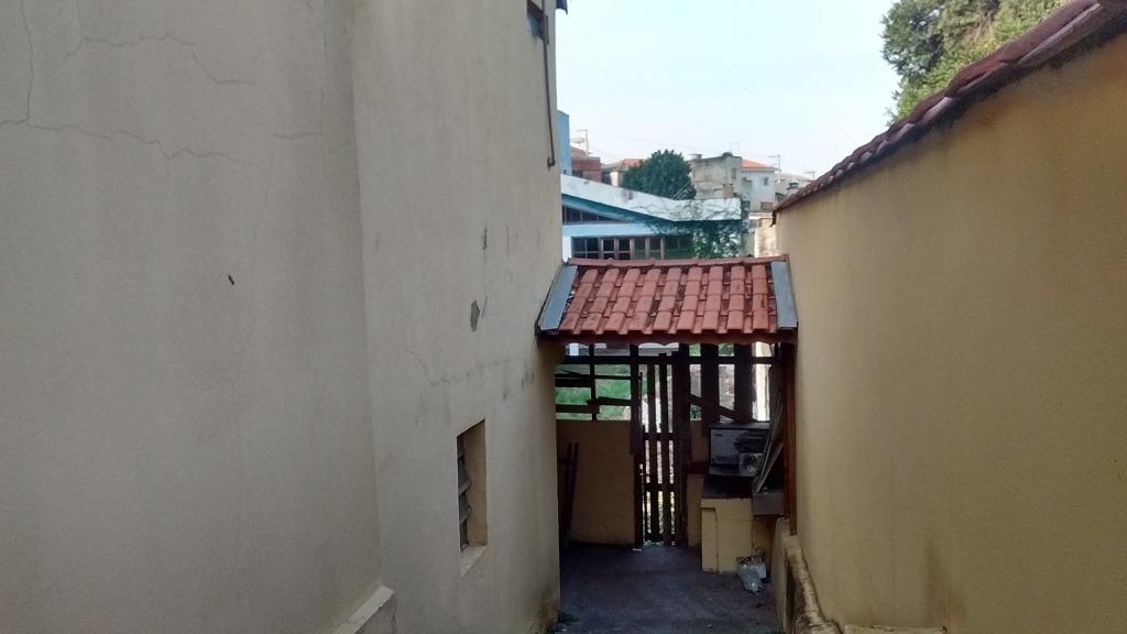 casa para venda, 3 dormitórios, vila bonilha - são paulo - 8349
