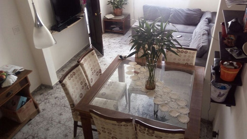 casa para venda, 3 dormitórios, vila bonilha - são paulo - 8552