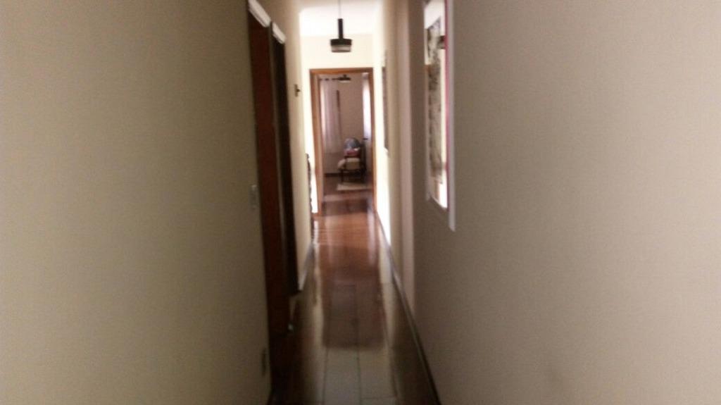 casa para venda, 3 dormitórios, vila bonilha - são paulo - 8573