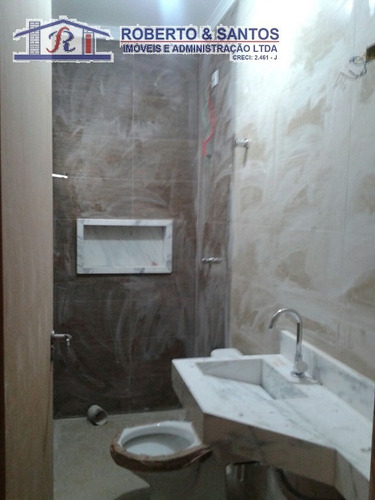 casa para venda, 3 dormitórios, vila bonilha - são paulo - 9000