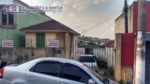 casa para venda, 3 dormitórios, vila bonilha - são paulo - 9003