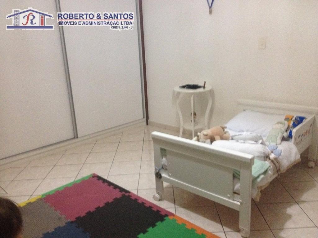 casa para venda, 3 dormitórios, vila bonilha - são paulo - 9084