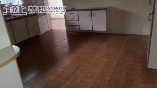 casa para venda, 3 dormitórios, vila bonilha' - são paulo - 9485