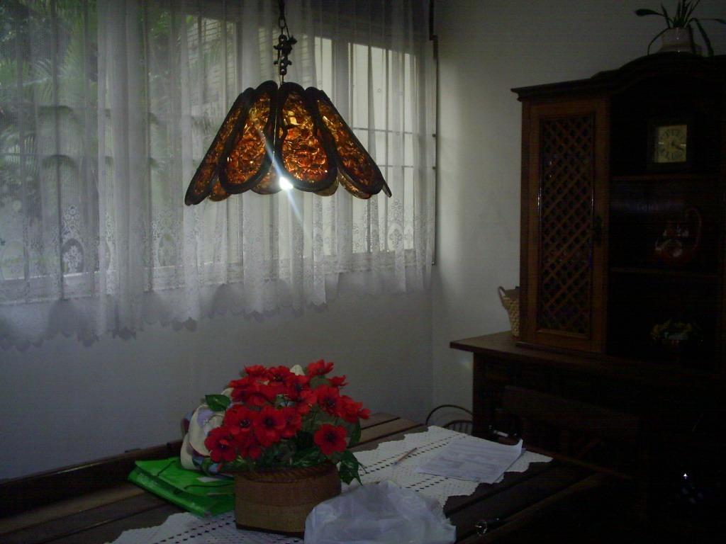 casa para venda, 3 dormitórios, vila caminho do mar - são bernardo do campo - 2488