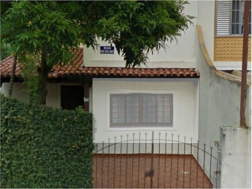 casa para venda, 3 dormitórios, vila caminho do mar - são bernardo do campo - 2733