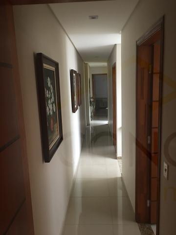 casa para venda, 3 dormitórios, vila caminho do mar - são bernardo do campo - 3966