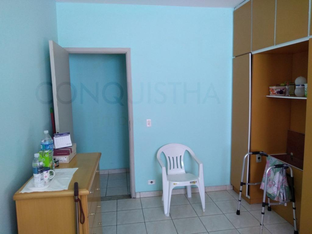 casa para venda, 3 dormitórios, vila caminho do mar - são bernardo do campo - 4038